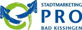 PRO KG Stadtmarketing